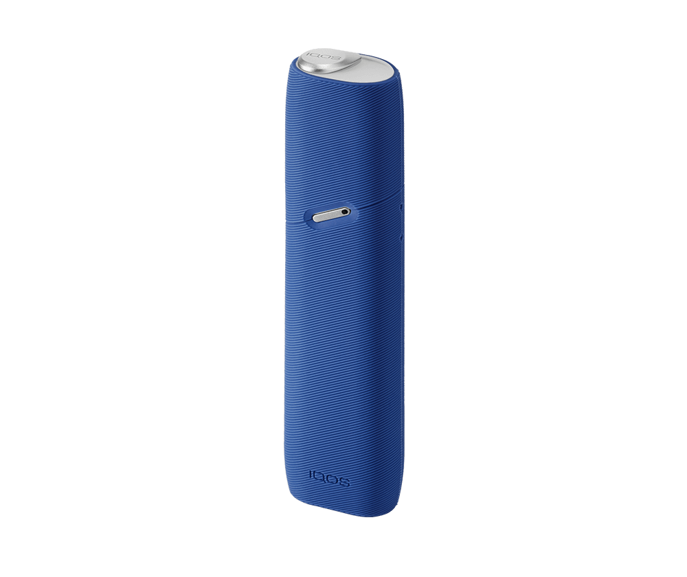 silicon sleeve multi blue.png