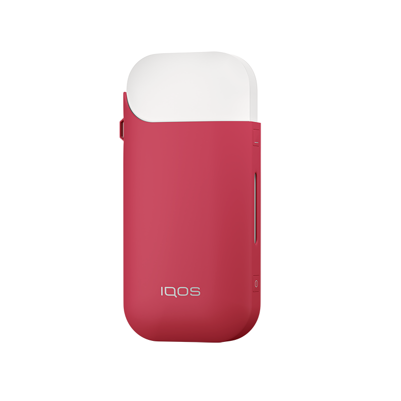 IQOS_Sleeve_Red.png