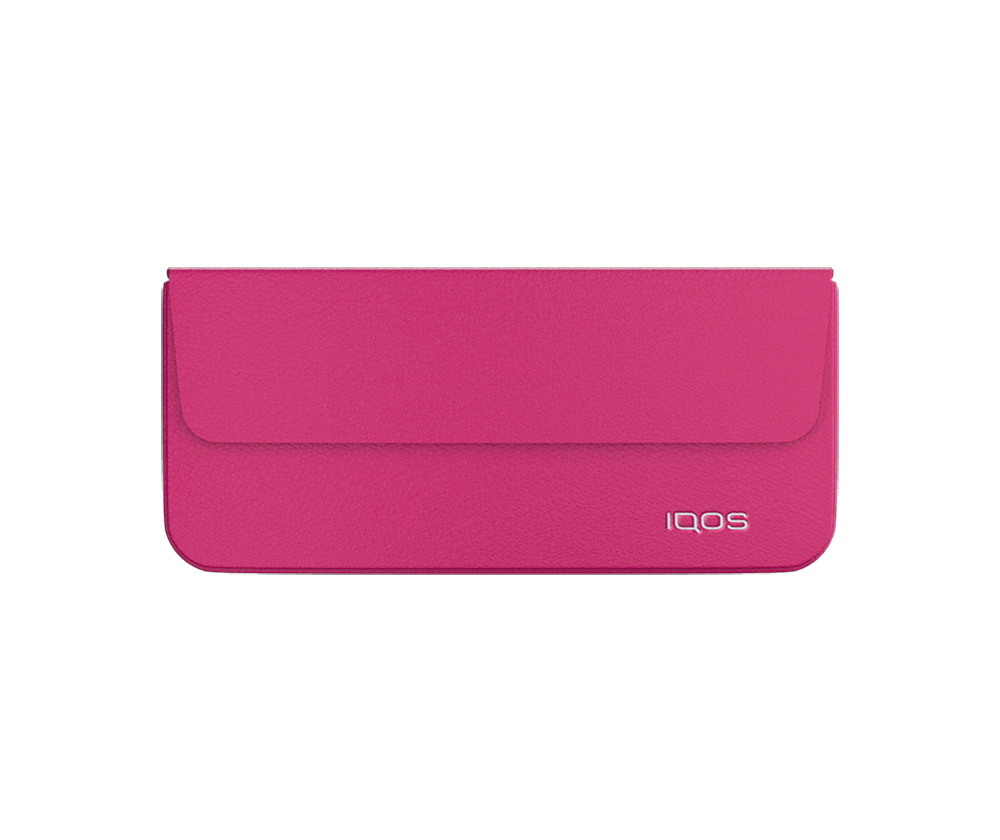 CarryCase_Pink_front.png