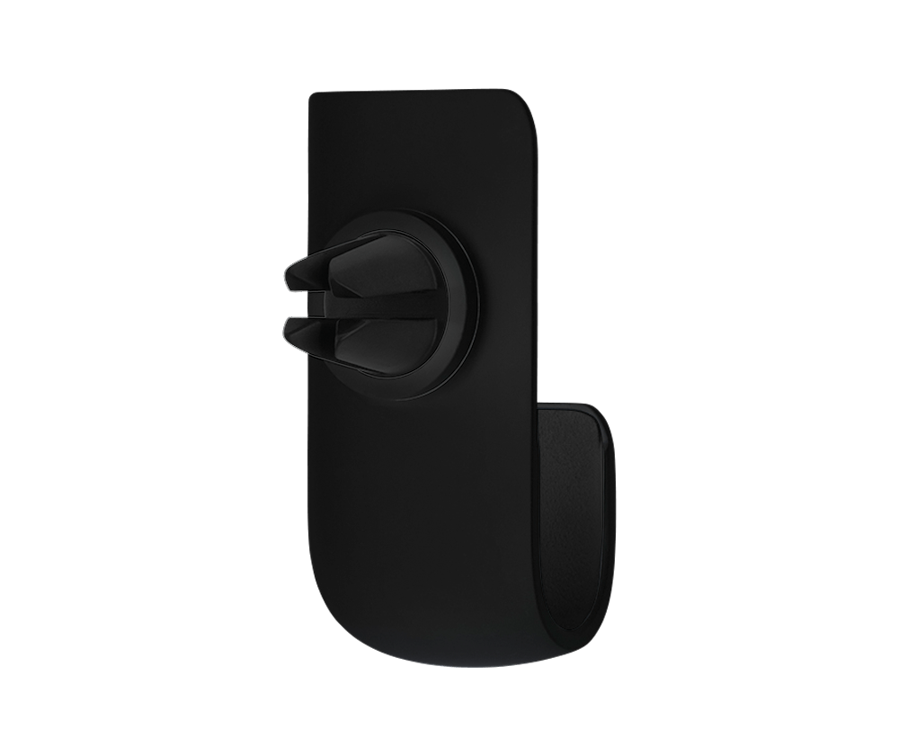car_mount_iqos_3_black(1).png