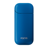IQOS_2_4_Plus_Charger_Blue_400x400.png
