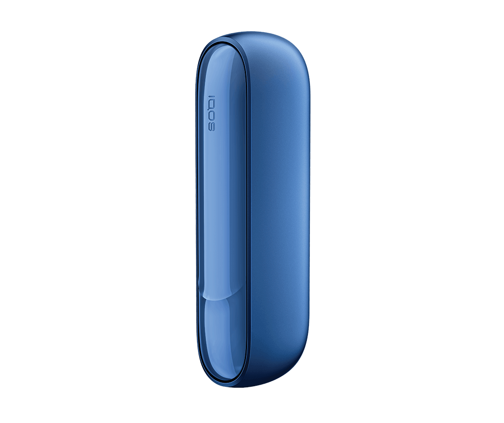 IQOS_3_0_Charger_Stellar_Blue.png