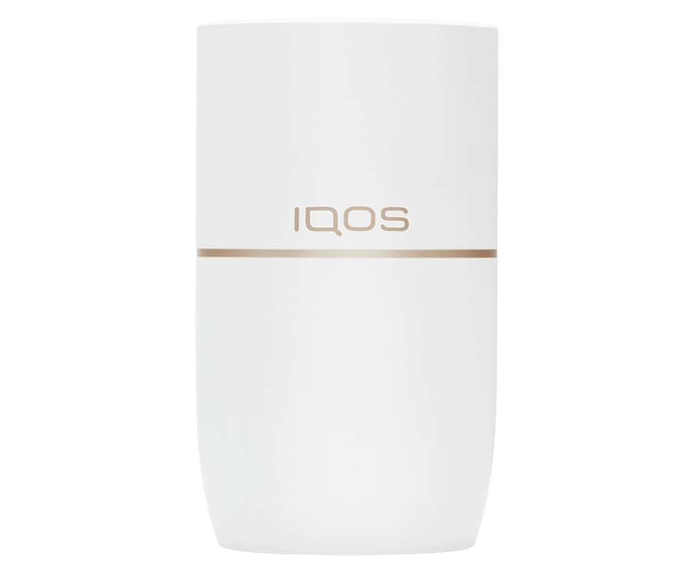 IQOS_Tray_Small.png