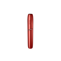 IQOS_3_DUO_Holder_Copper_png.png