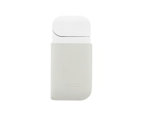 IQOS_Leather_Clip_white.png