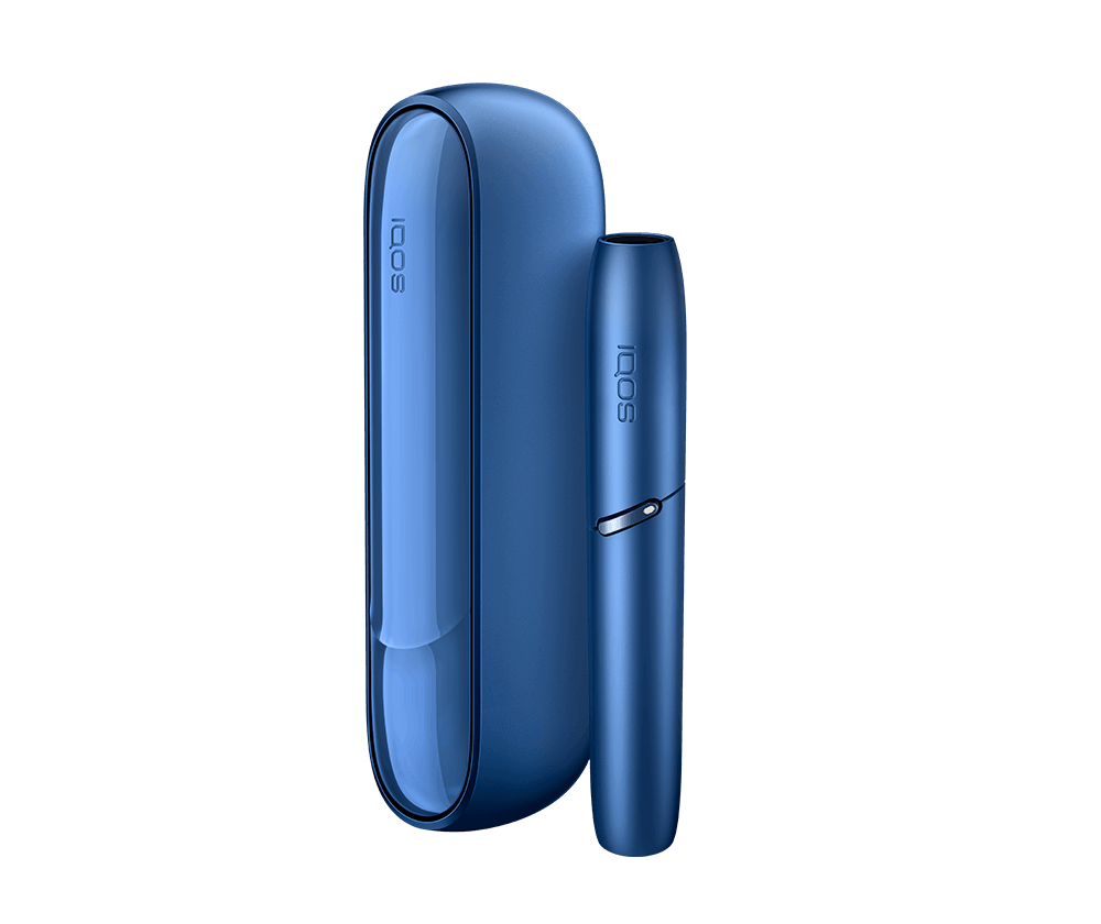 IQOS_3_0_Kit_Stellar_Blue.png
