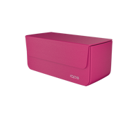 CarryCase_Pink_3Q.png