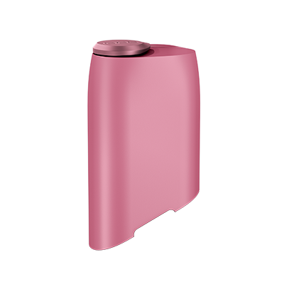 IQOS_3_MULTI_Colored_Caps_blossom_pink.png