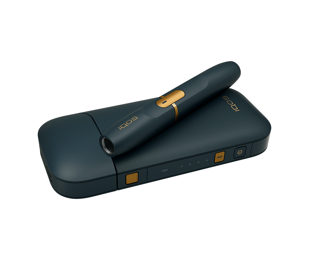 IQOS_2_4_Plus_Navy.png