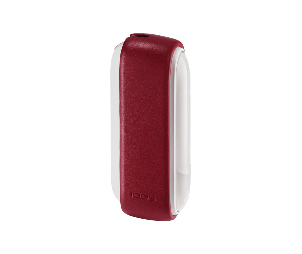 IQOS_3_Leather_Sleeve_deep_red.png