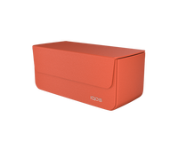 CarryCase_orange_3Q.png