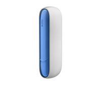 IQOS_3_Door_Cover_blue.png