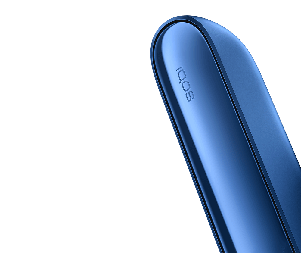 IQOS_3_Charger_Blu.png