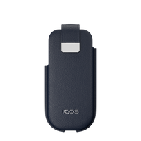 IQOS_2_4_leather_pouch.png