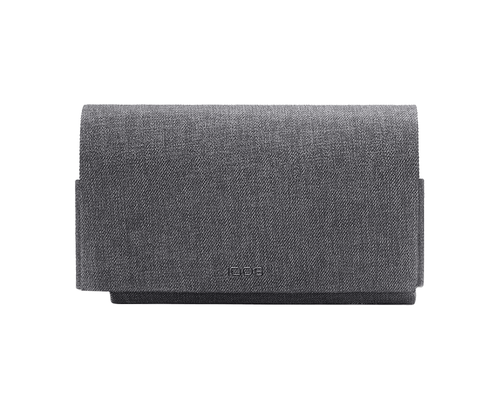 IQOS_3_case_grey.png