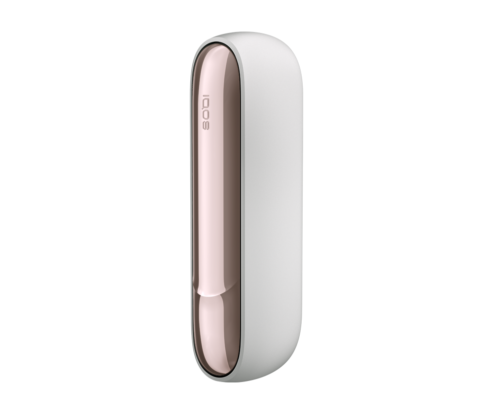 IQOS_3_Door_Cover_bronze.png