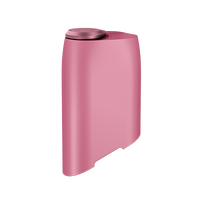 multi cap blossom pink.png