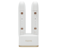 IQOS_2_4_PLUS_dual_charging_white.png