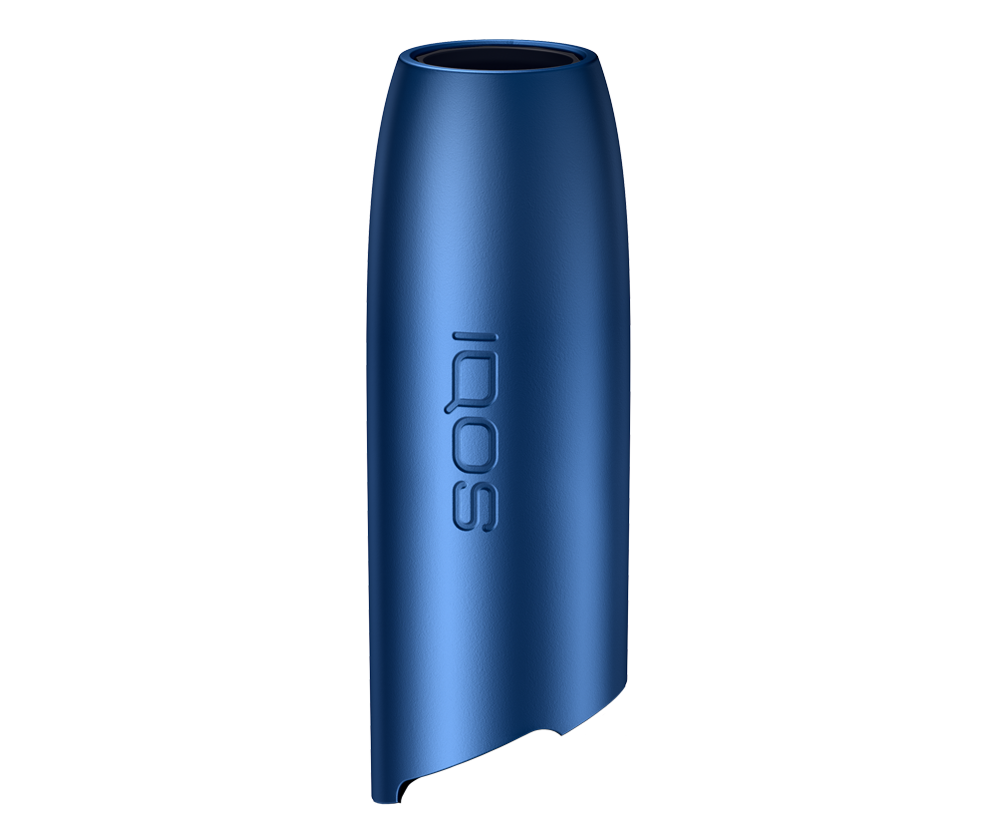 IQOS_3_Colored_Caps_Blue.png