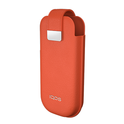 leather pouch orange 2.png