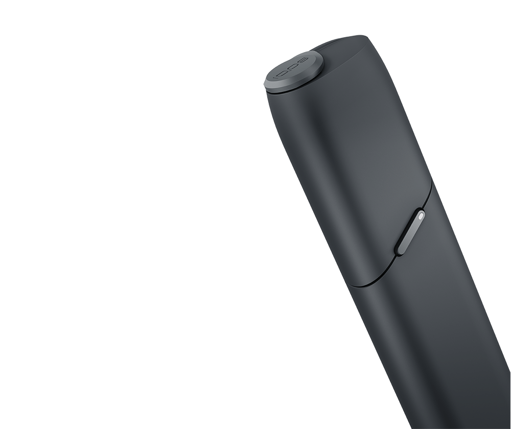 IQOS_3_multi_holder_grey.png