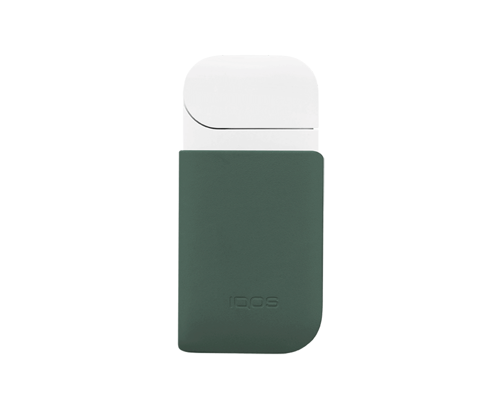 IQOS_Leather_Clip_green.png