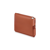 iqos_copper_leather_Folio.png