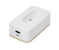 IQOS_2_4_Plus_Single_Charging_Dock_White.png