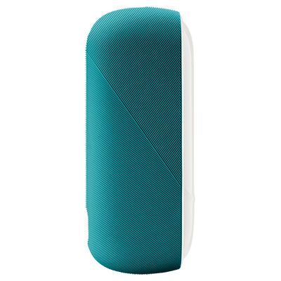 Silicon Sleeve green.png