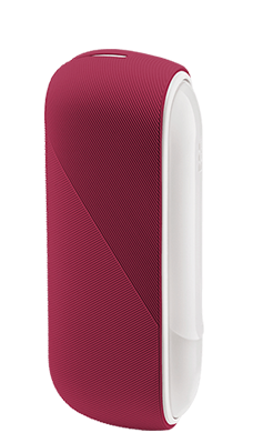 silicon sleeve burgundy_jpg.png