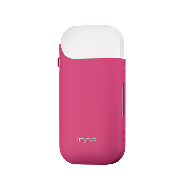 IQOS_Sleeve_Pink.png