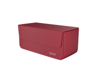 CarryCase_red_3Q.png