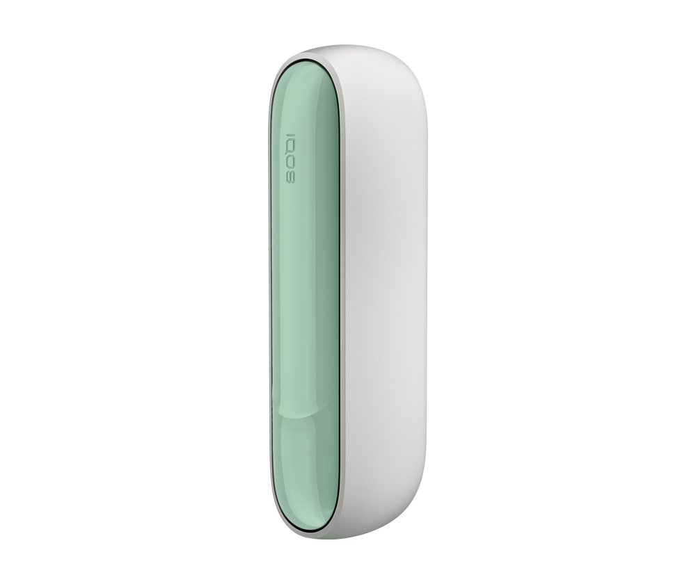 IQOS_3_Door_Cover_mint.png
