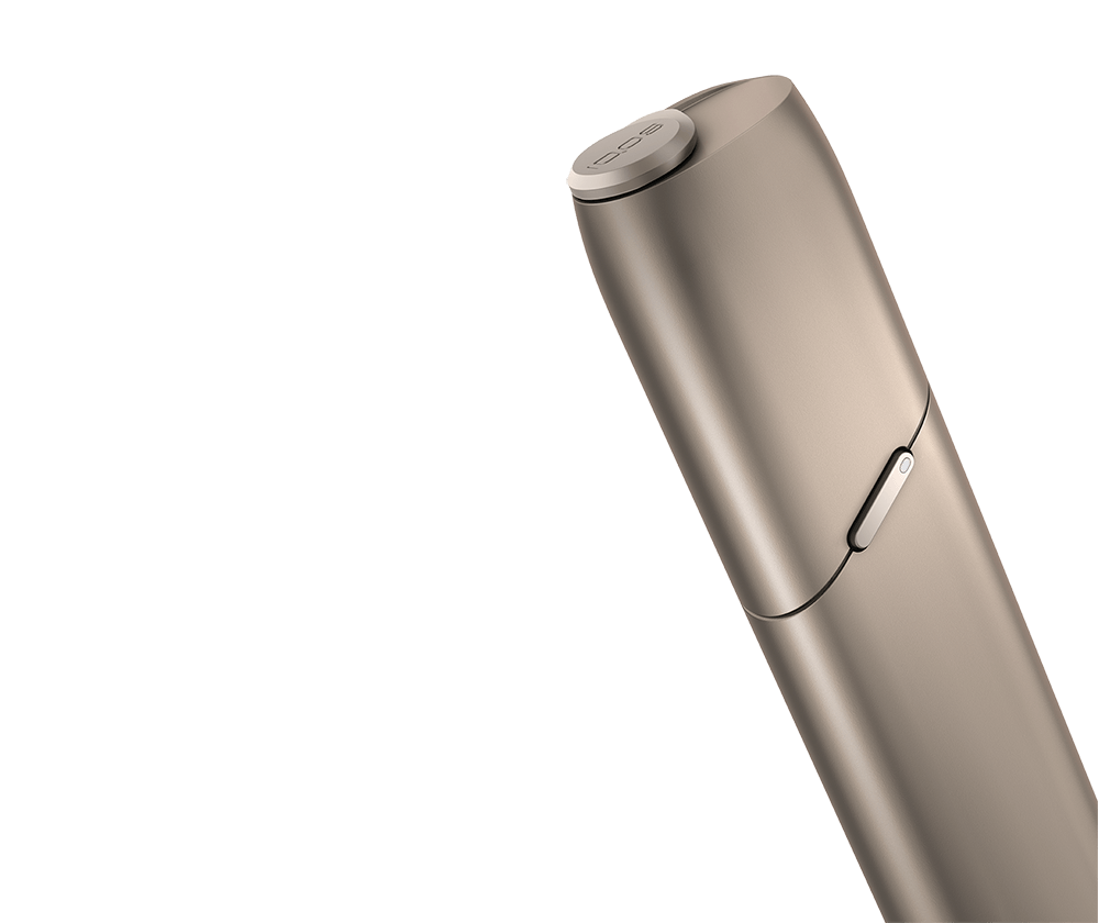 IQOS_3_multi_holder_gold.png