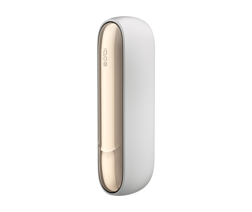 IQOS_3_Door_Cover_gold.png