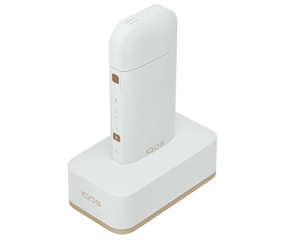 IQOS_2_4_Plus_charging_dock.png