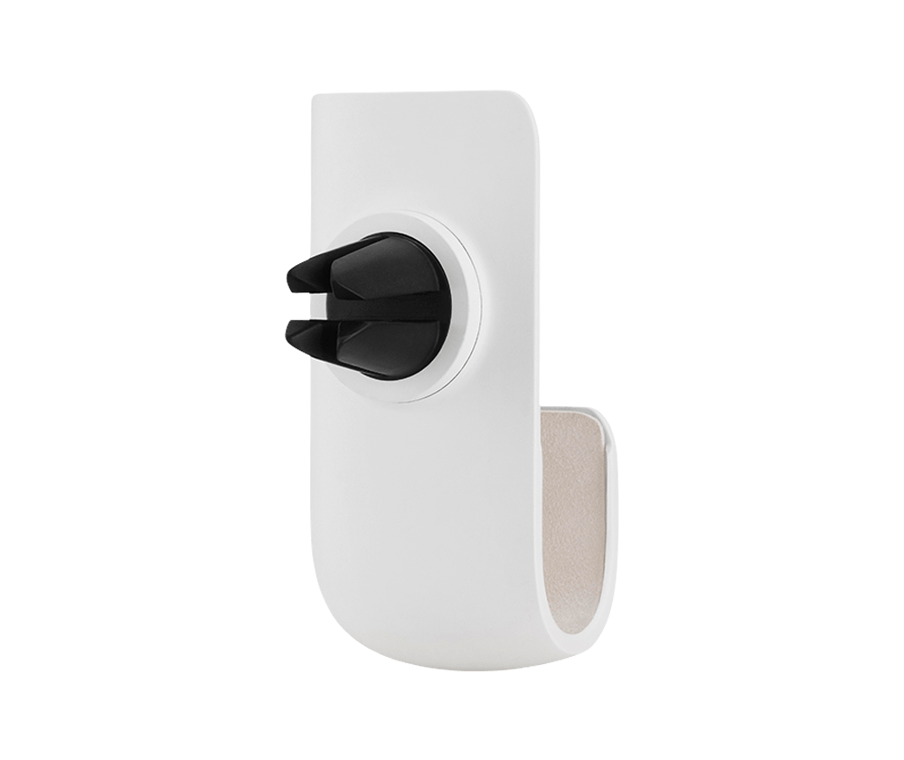 car_mount_iqos_3_white(1).png
