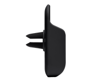 iqos_car_mount_black.png