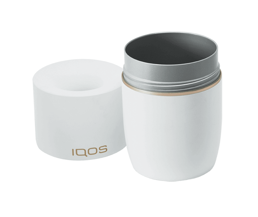 03_IQOS_Tray_Sm_.png