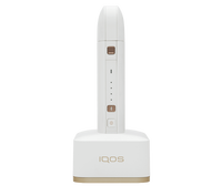 IQOS_2_4_plus_single_charging_dock.png