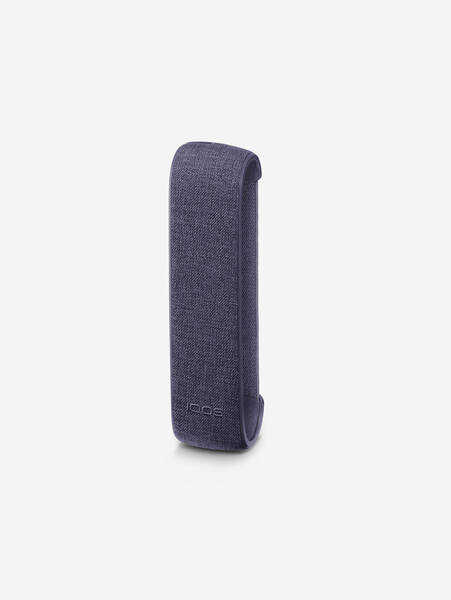 fabric sleeve blue 1.jpg