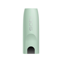 iqos_2_4_plus_cap_sage_green.png