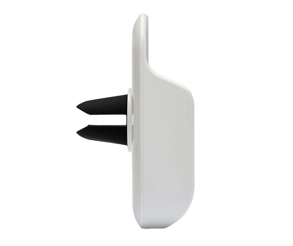 iqos_car_mount_white.png