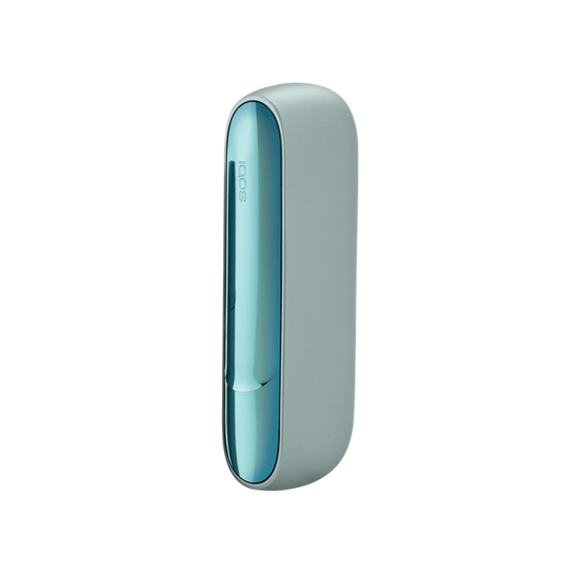 IQOS_3_DUO_Charger_Lucid_Teal.png