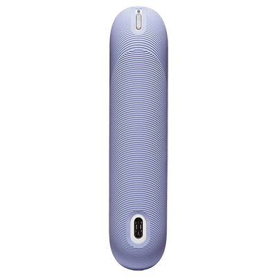 silicon sleeve alpine blue 2.png