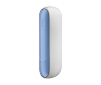 IQOS_3_Door_Cover_alpine_blue.png