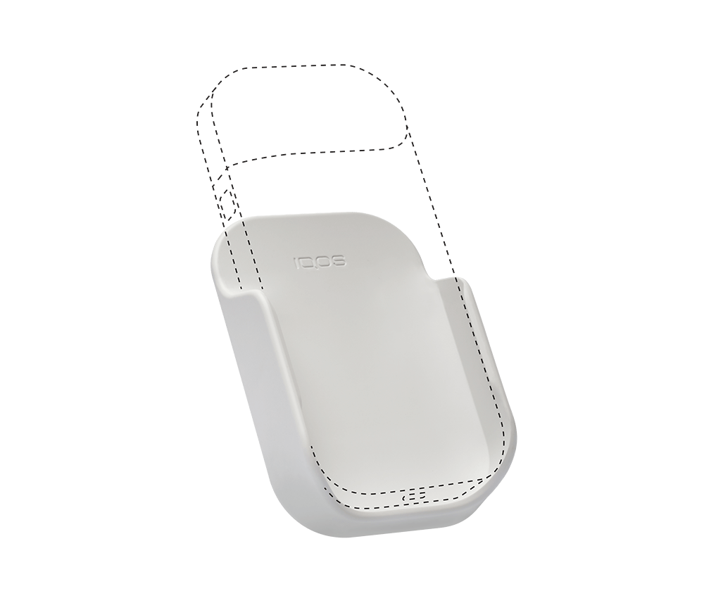 iqos_car_mount_white.png.png