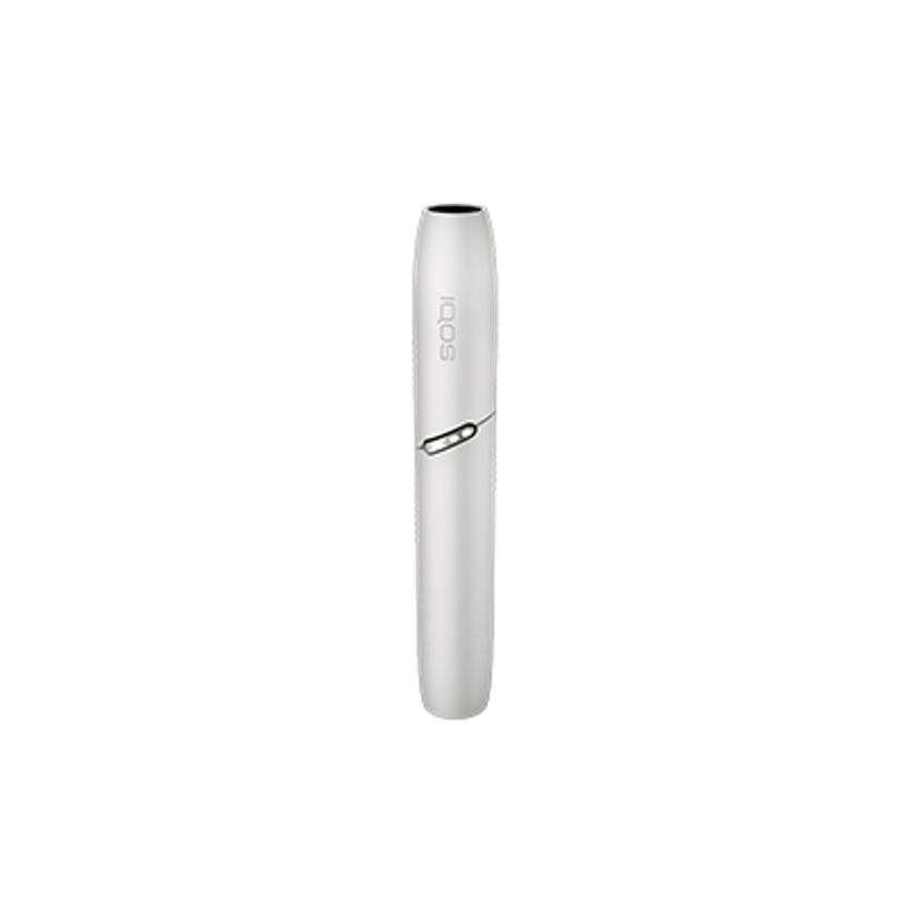 IQOS_3_DUO_Holder_Warm_White_png.png