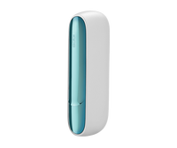 door cover lucid teal.png
