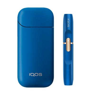 IQOS_2_4_Plus_Blue.png